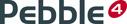 Pebble4_Logo.jpg