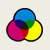 pebble_full_clip_image003_0001.jpg